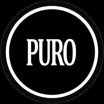Círculo Puro