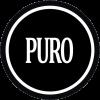 Logotipo_CirculoPuro