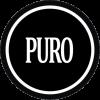 cropped-Logotipo_CirculoPuro.png